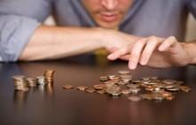 Основные разновидности сдельной заработной платы и порядок начисления