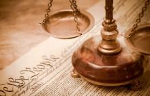 Увольнение по соглашению сторон — компенсация и выплаты