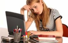 Засчитывается ли период учебы в общий трудовой стаж
