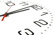 Оформление продления срочного трудового договора на новый срок