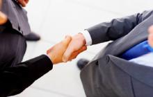 Составление и заключение трудового договора с работником без трудовой книжки