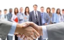 Причины и порядок изменения условий трудового договора по инициативе работодателя