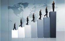 Что такое кадровая политика организации