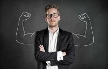 Личностные качества хорошего менеджера по продажам