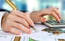 Накопительная часть пенсии — куда перевести, рейтинг надежности НПФ