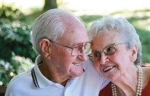 Способы и методы расчета пенсии по старости