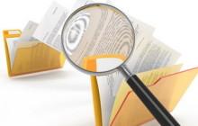 Требования к оформлению счет-фактуры и порядок выставления