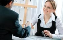 Вопросы, которые нужно задать на собеседовании работодателю