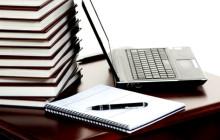Правила составления резюме для студента без опыта работы
