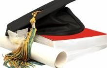 Оформление учебного отпуска и порядок оплаты