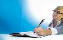 Как написать заявление на отгул за ранее отработанное время