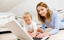 Основные шаги по получению декретного отпуска и входит ли он в трудовой стаж