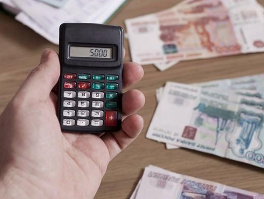 Общий стаж работы что включает: периоды для расчета размера пенсии (пример)