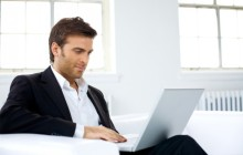 Какими привычками и качествами должен обладать успешный человек