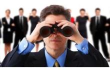 Что такое рекрутинг? Описание профессии и способы подбора персонала