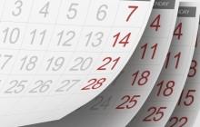 Практические советы по составлению графика отпусков