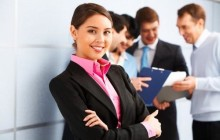 Ошибки и нюансы составления характеристики на студента, проходившего практику на предприятии
