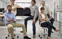 Правила оформления характеристики с места работы