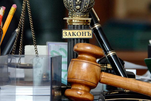 Кем может работать юрист: 10 вариантов